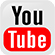 Blue Line Office Furniture on YouTube