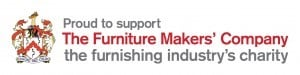 furniture makers