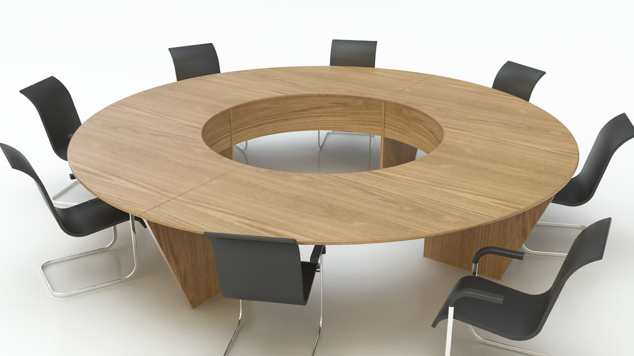 Boardroom Tables Blueline Office Furniture