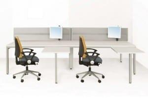 Access Desks