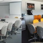office-furniture-refurb