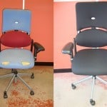 office-chair-refurb