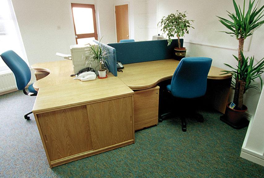 Office Storage Furniture Blueline Office Furniture