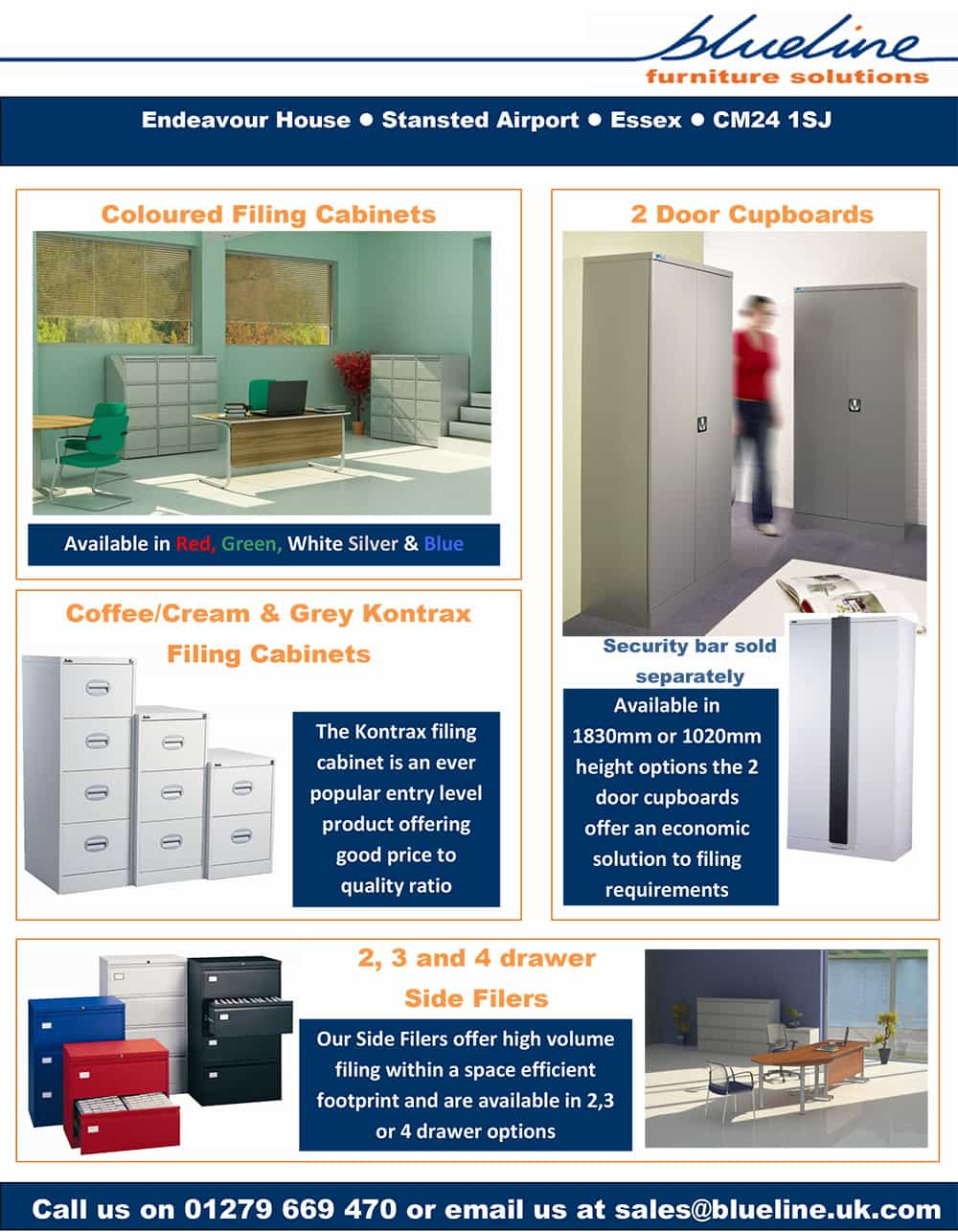 storage-flyer