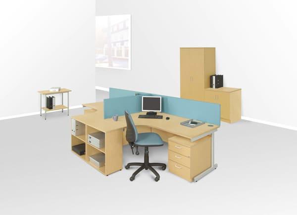 value office furniture blueline office furniture