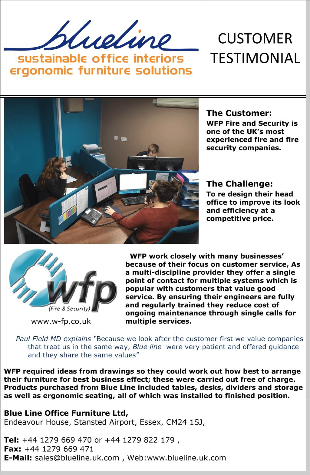 WFP-Testimonail