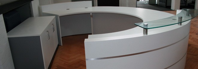 Office furniture suppliers in Essex Harlow and Bishops Stortford