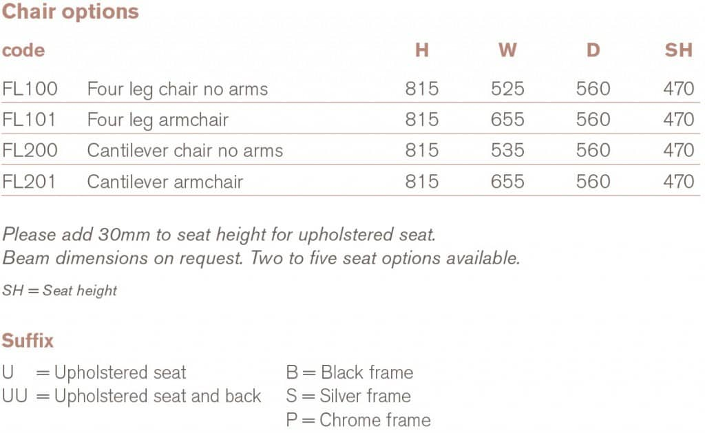 flow-reception-seating