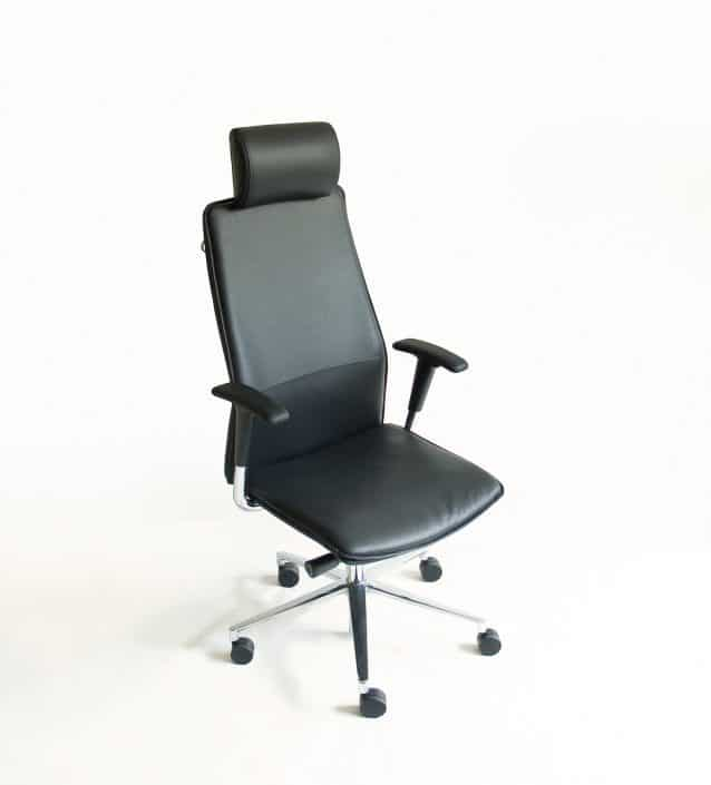 Office Chairs Essex