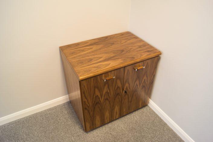 Meeting room storage Furniture