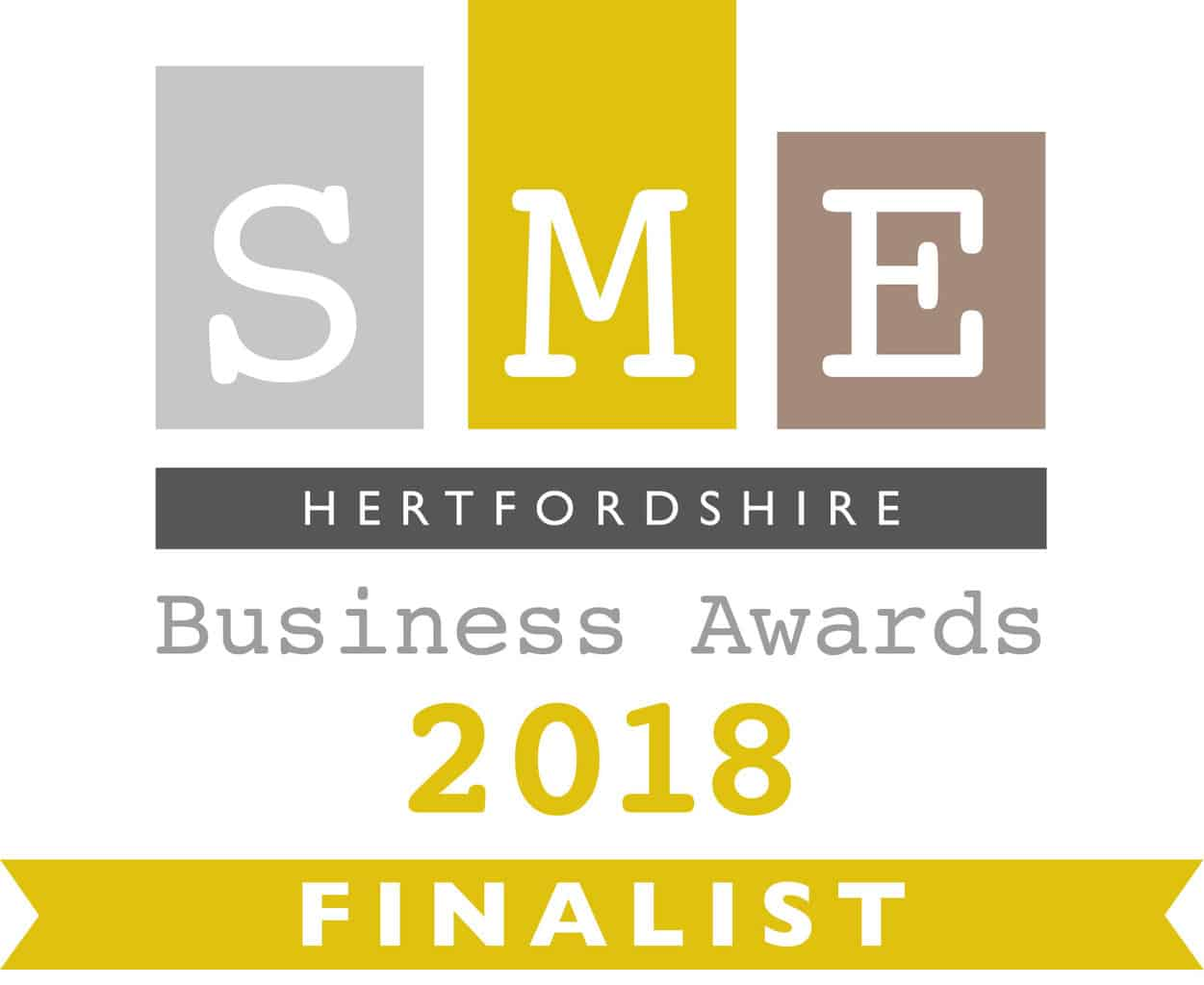 SME-Herts-Business-Award_Finalist_2018