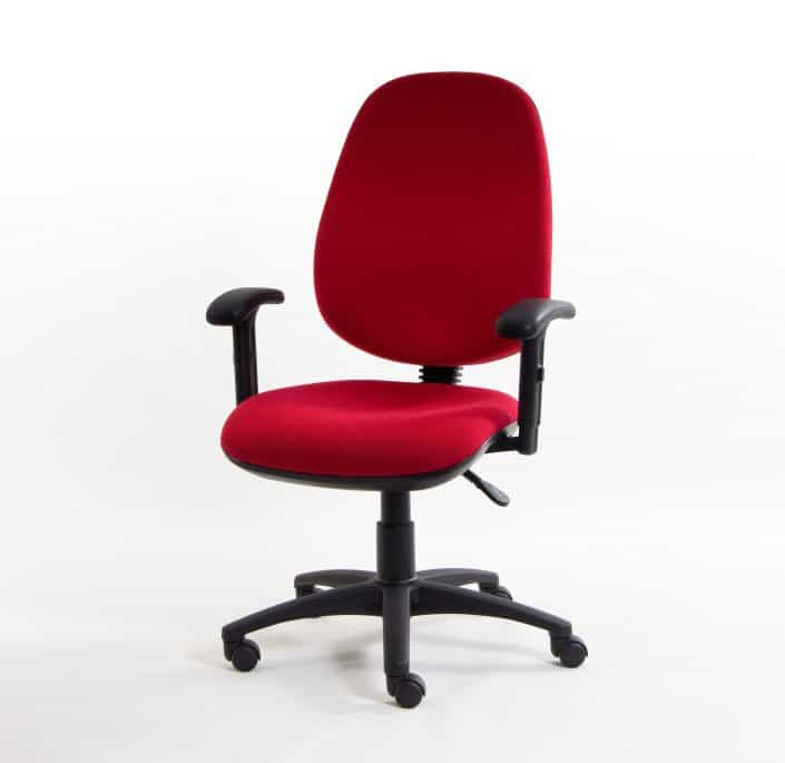 Office Chairs Task Seating